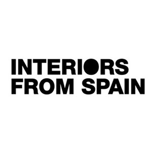 Interiors from Spain